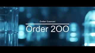 Order 2OO