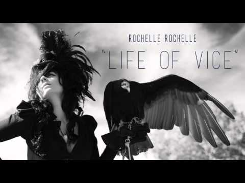 Rochelle Rochelle -