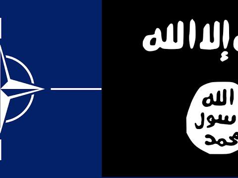 NATO, IS und die Türkei
