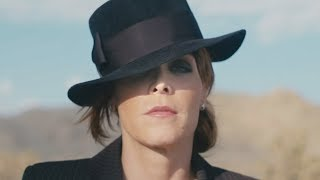 Beth Hart - Love Is A Lie (Official Music Video)