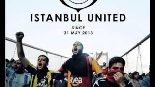 #direngezi (2013 - Emircan Demir)