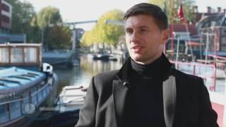 Evgeniy Levchenko over Zorya Luhansk