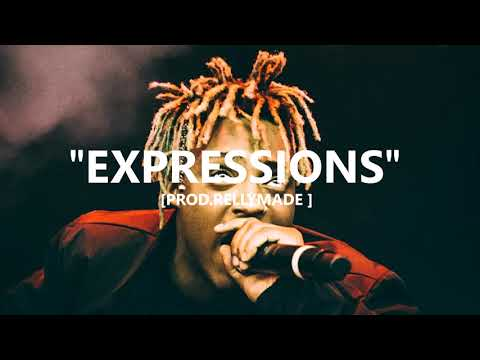 Download Free Expressions Juice Wrld X Roddy Ricch X Lil Durk Type