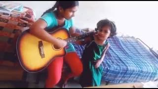 saree umar hum by my princess amrutha yakshitha