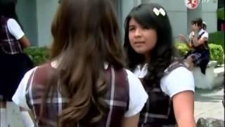 Rosa de Guadalupe - Los Amores De La Vida 2/4
