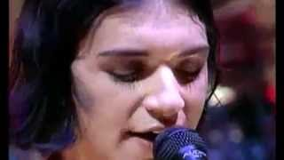 Placebo - Nancy Boy (Jools Holland, 1997)