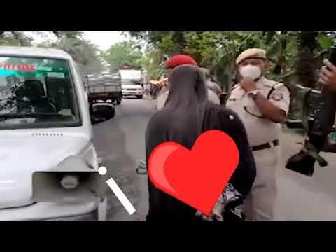 brown sugar criminal grifter IPS Anand Mishra ,,SIR