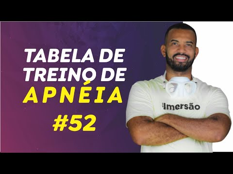 PLANILHA DE MONTAGEM DE TREINO 2016из YouTube · Длительность: 3 мин42 с