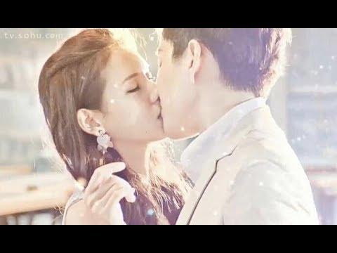💖♥️Tu zaroori Sa Hai Mujhko || 💕Most Romantic Heart Touching Song💕 || Cute Love Story💖💟