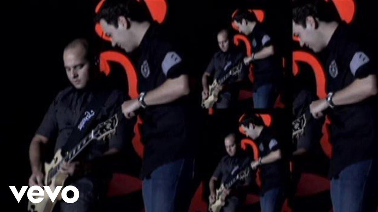 THAEME MUSICA DESERTO GRATUITO THIAGO KRAFTA DOWNLOAD DE E