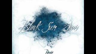 Watch Black Sun Aeon Cold video