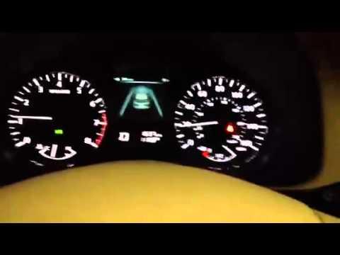 Delightful 2013 07 13 : Nissan Pathfinder Transmission Issue
