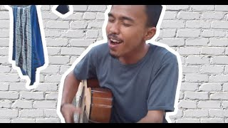 Video Kun Anta (Reggae Cover) - Humood AlKhudher (Aceh) download MP3, 3GP, MP4, WEBM, AVI, FLV Oktober 2017