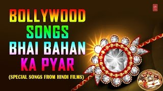 saanch ko aanch nahi Madhu kapoor sings aaj meri didi ki - saanch ko aanch nahi rajshri 10 years ago 293,529 6:00 yeh mehndi ke boote inke rang anokhe - ( new mehndi design .