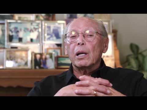 Irwin Winkler: CREED clip