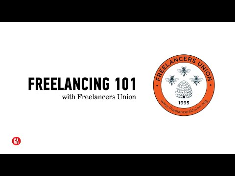 Freelancing 101: 6 Things No One Tells You About Getting Sta