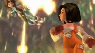 Final Fantasy IX Episode 73: Another World