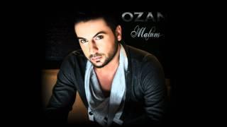 Ozan - Malum Remix 2