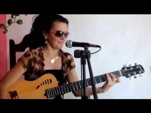 Marcia Music