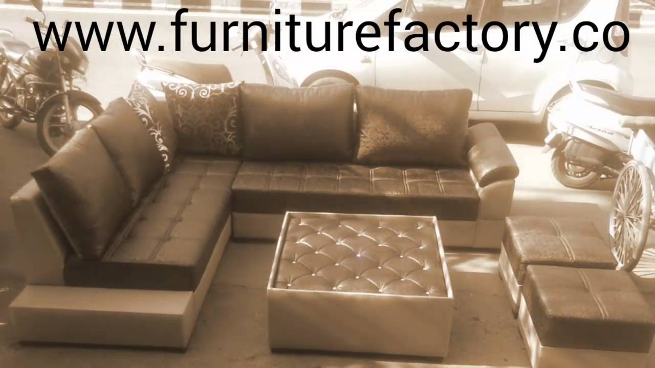 Wholesale furniture market kirti nagar new delhi 110015 india