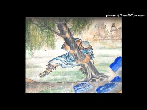 Photek - The Water Margin VIP (Edited KissFM Rip)