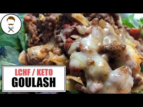 goulash-||-the-keto-kitchen