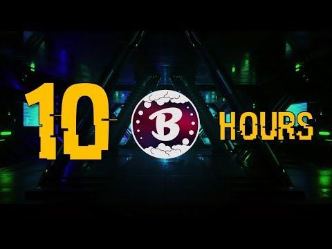 DOPEDROP - Moskau | 10 HOURS ! | 10 ЧАСОВ !