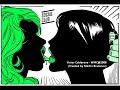 Hardsoul & Fierce Ruling Diva - Self Religion (Hardsoul Reconstruction)