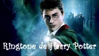 Ringtone de Harry Potter