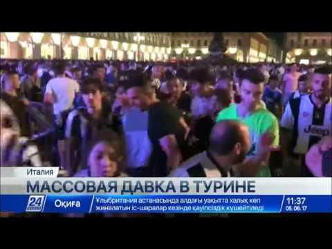 Сонник Одноклассники приснились, к чему снятся