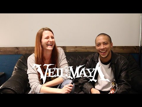 """INTERVIEW 