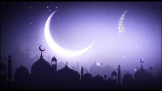 Eid Mubarak From NNA - فطر سعيد من الوكالة الوطنية thumbnail