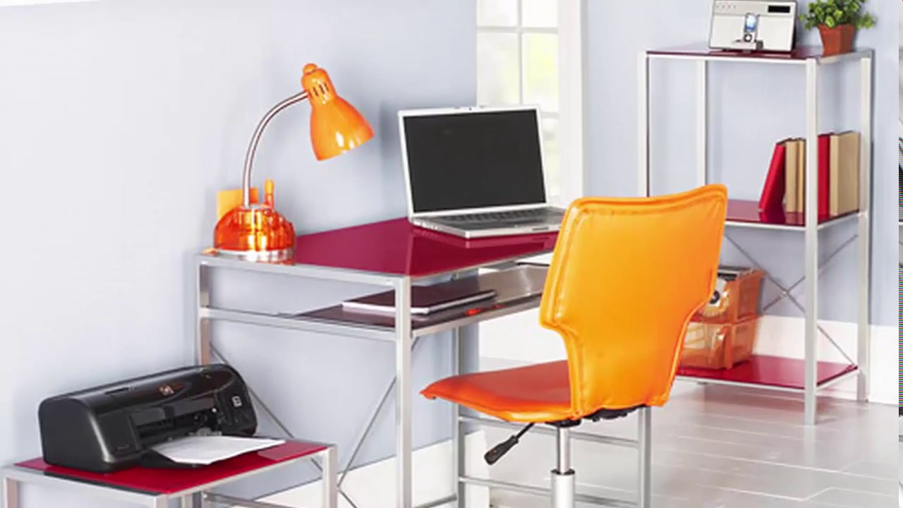 Office Organization Ideas Small Spaces from i.ytimg.com