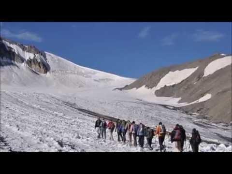 Drass Valley Travel Guide & Tours | BreathtakingIndia.com