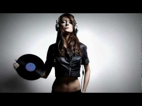Dinka feat Syntheticsax - Elements [2012] Best Quality
