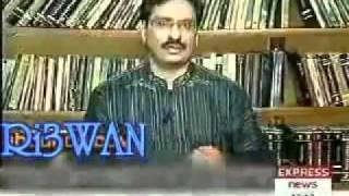 Reality Dirty history of Pakistani leaders persented by khalid Qadiani.flv