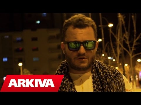 Renis Gjoka - SOT (Official Video HD)