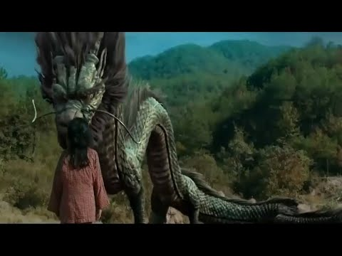 Best Action Movies 2020   New Fantasy Movie Hight Rating