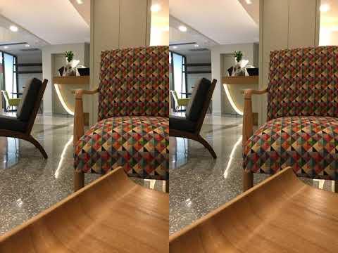360Degrees Pop Art Hotel | 5 Miaouli, Athens, 10554, Greece | AZ Hotels