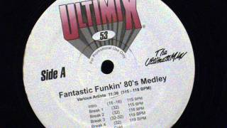 Fantastic Funkin