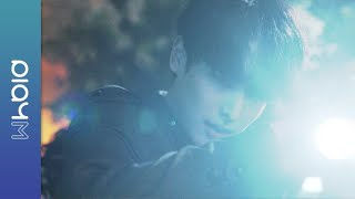 Download VICTON 빅톤 Mayday (메이데이) MV