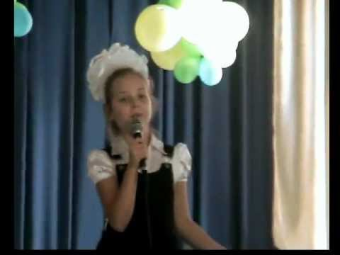 Песня Мама моей мамы - бабушка моя - Дарья Гросу скачать mp3 и слушать онлайн