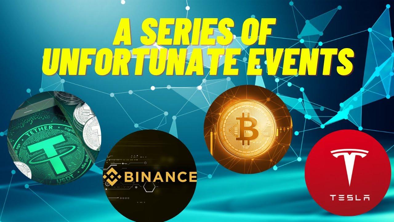 1 btc pe lună bitcoin nu o monedă
