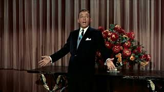 What Can You Do With A General? - Bing Crosby