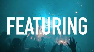 Paradiso Festival 2018: Full Lineup Announcement