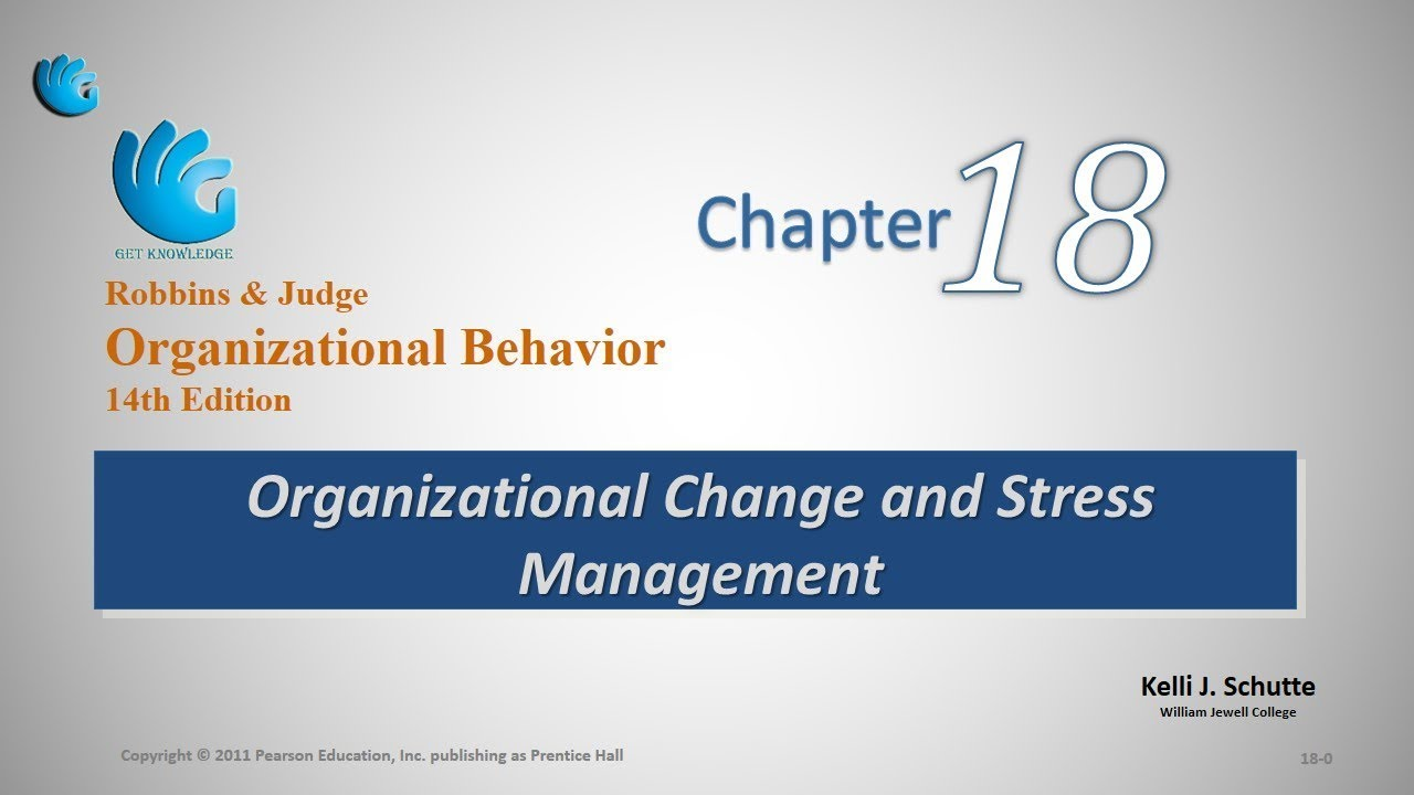 critical evaluation of changes in organizational behavior at balfern products plc Evaluation is an important tool for improving management through organizational assessment - commonly known as evaluation - the effectiveness of an organization is measured in terms of its functioning, problems and achievements from both the behaviourial and social system points of view.