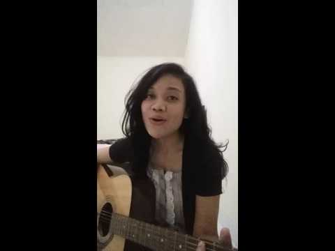 Lagu batak - Leleng