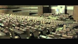 Coca-cola: Chairs (hq)