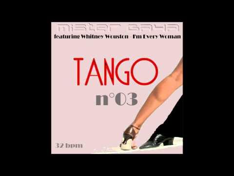 Dancelife - Roxanne (Tango 32 Bpm) K-POP Lyrics Song