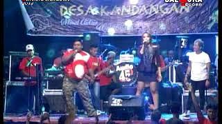 Download Video BINTANG SAMUDRA LIVE KANDANGAN  KANGGO RIKO MP3 3GP MP4